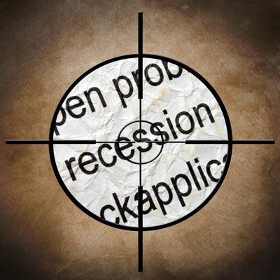 recession-target-concept_mk4cudwd