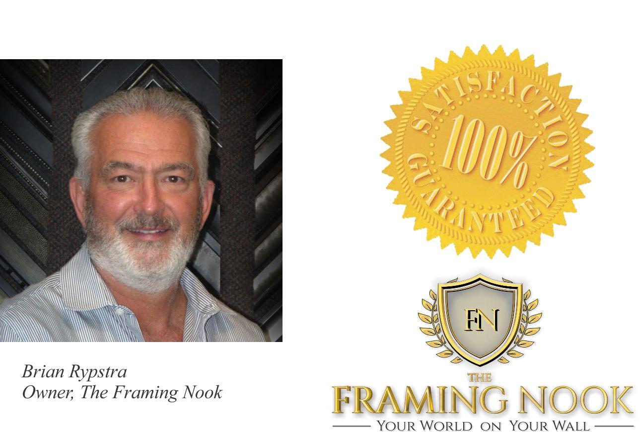 framingnook guarantee