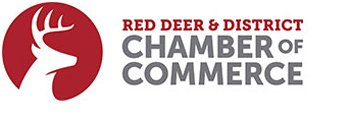red deer chamber of commerce