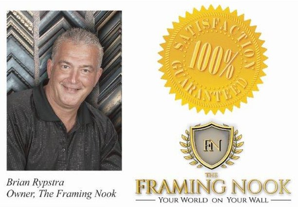 framingnook guarantee