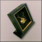 Framed Object
