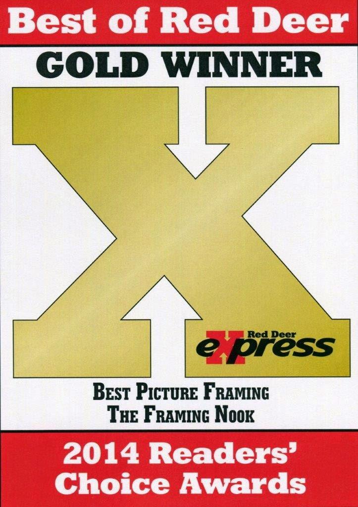 2014-express-gold-winner-small