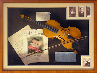 violin1a