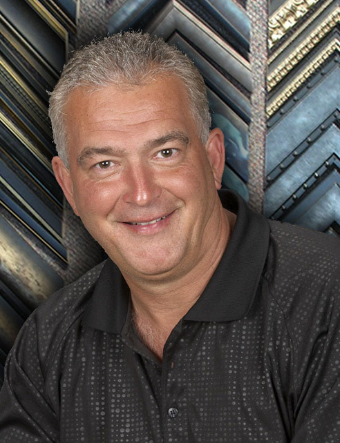 Brian Rypstra